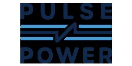 Pulse Power