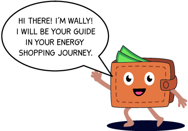 Looking to switch energy plans?