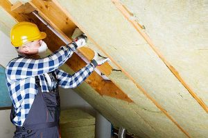 Energy-Efficient Building | Tips on Insulation