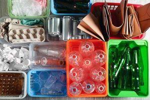 Energy-Efficient Kitchen | Organization Measures