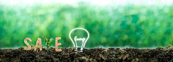 Energy Conservation Techniques: Optimizing Energy Savings
