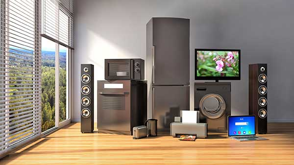 Energy Efficiency | Best Recommended Products for 2021