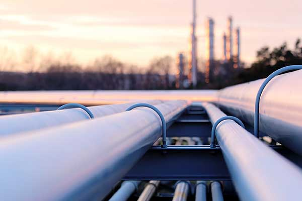 Energy News | Canadian power projects destined for the U.S.