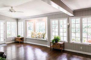 Windows Energy Efficient | Reccomendations Energy Star Compliant