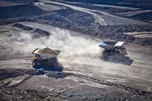 Australian Coal Mine | Loan Issues with Bank