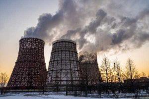 China Generates Global Coal Power