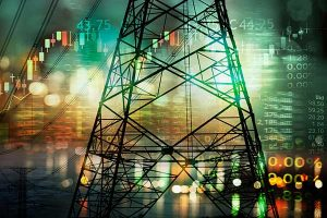 Texas Electricity Rates and Power to Choose