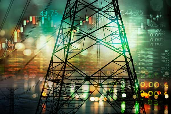Texas Electricity Rates: How Power to Choose Can Work for You?