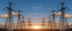 U.S. spending More on Electricity Infrastructure