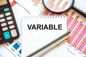 Variable-Rate Plans | What are They Calculating Bill