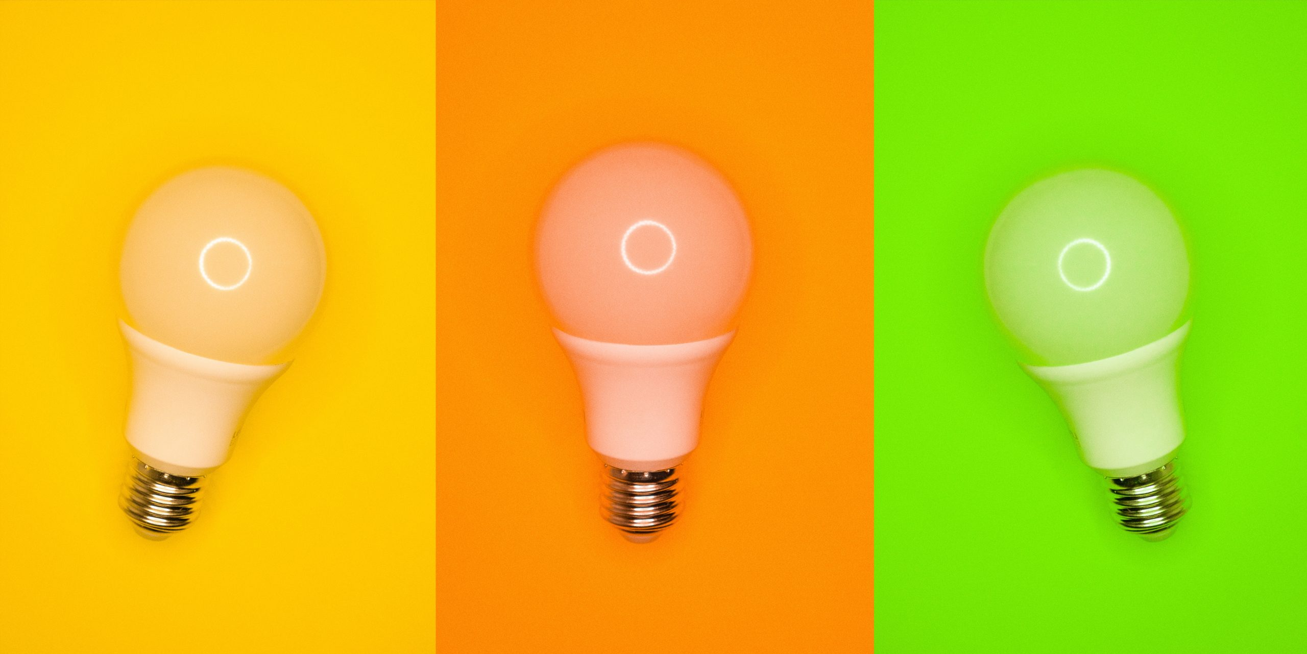 Power to Choose | Energy Savings Best Pricing Rates | Texas