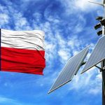 Power To Choose Texas: Make Energy Deregulation Work for You